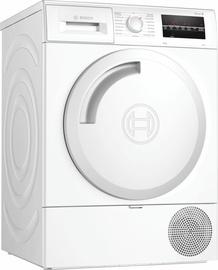 Сушильная машина Bosch WTR854A8