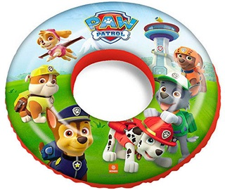 Mondo Paw Patrol Swimring Float 1166299