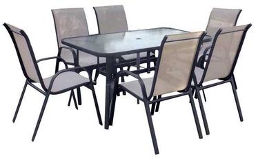 Комплект уличной мебели Verners WR2096