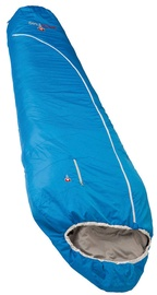 Gruezi Bag Biopod Plus Wool Sleeping Bag