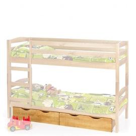 Ящик для белья Halmar Pine, 88.5x80 см