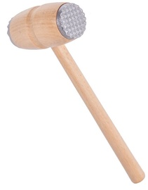Galicja Meat Hammer Wood