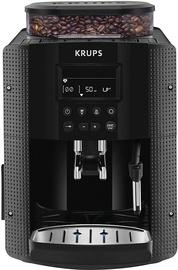 Kafijas automāts Krups Roma LCD EA8150