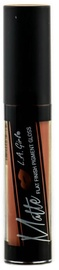 Блеск для губ L.A. Girl Matte Pigment GLG833, 5 г