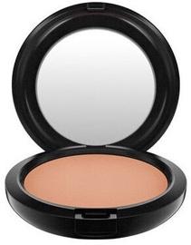 Mac Bronzing Powder 10g Golden