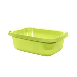 Ванночка Curver 235545, 9 л, зеленый