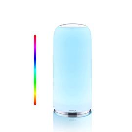 Lampa Aukey Colours LT-T7R, LEDx40W