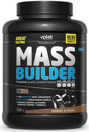 VPLab Mass Builder Cookies & Cream 2.3kg