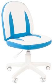 Bērnu krēsls Chairman 122 Blue