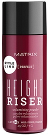 Matrix Height Riser Volumizing Powder 7g