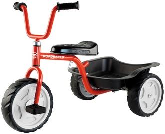 Трехколесный велосипед Stiga Road Racer Red