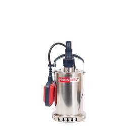 Ūdens sūknis Haushalt DP-400SS, 400 W