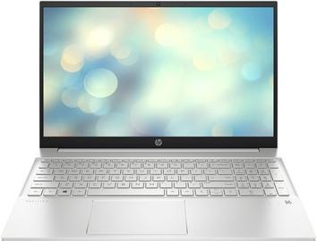 Ноутбук HP Pavilion, Intel® Core™ i5, 8 GB, 256 GB, 15.6 ″