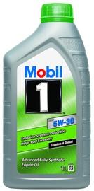 Motoreļļa Mobil 1 ESP 5W/30 Engine Oil 1l