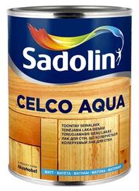 Laka Sadolin Celco Aqua 10, 1l