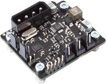 Aqua Computer PowerAdjust 3 USB Ultra Version