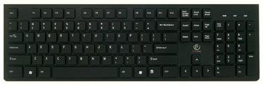 Rebeltec Espiro Keyboard
