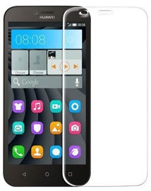Tempered Glass Extreeme Shock Screen Protector Glass for Huawei Ascend Y625
