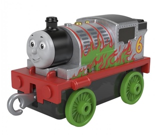 Fisher Price Thomas & Friends Percy GYV66