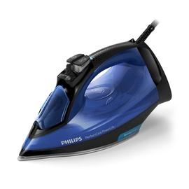Gludeklis Philips GC3920/20