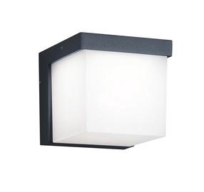 ĀRA GAISMEKLIS 228260142 3.5W LED (TRIO)