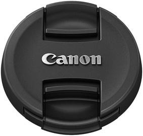Objektīva vāciņš Canon Lens Cap E-43