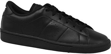 Sporta kurpes Nike Sneakers Classic 834123-001 Black 38