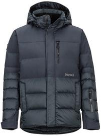 Marmot Mens Shadow Jacket Black XL
