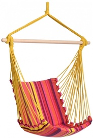 Amazonas Hanging Chair Belize Vulcano