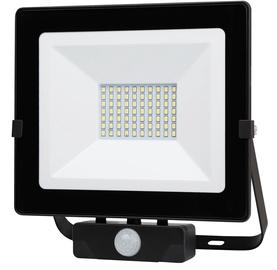 Kobi LED MNHC 50W Black 045494