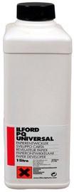 Filmiņas attīstīšanas ķimikālijas Ilford PQ Universal Paper Developer 1l