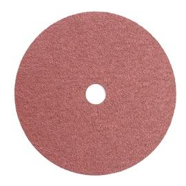 Шлифовальный диск Klingspor CS561, NR50, Ø180 мм, 1 шт.