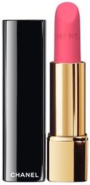 Губная помада Chanel Rouge Allure Velvet Luminous Matte Lip Colour 42, 3.5 г
