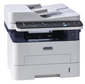 Многофункциональный принтер Xerox B205, лазерный
