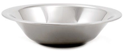 GSI Outdoors Glacier Stainless 7 Bowl