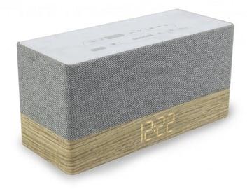 Radio uztvērējs UR620 Soundmaster