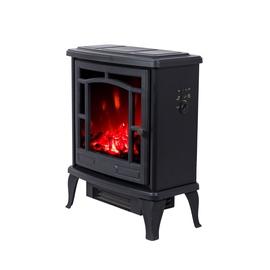 Flammifera BEF-16FS Electric Fireplace Stove