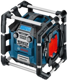 Bosch Solo GML 20 Power Box