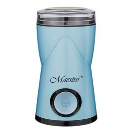 Кофемолка Maestro MR453, красный