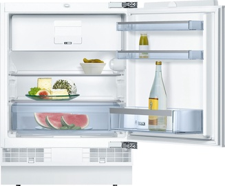 Iebūvējams ledusskapis Bosch KUL15A65