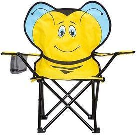 Saliekams krēsls Abbey 21DJ Bee