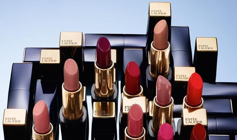 Estee Lauder Pure Color Envy Sculpting Lipstick 3.5g 450