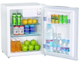 Frigelux Refrigerator CUBE72A
