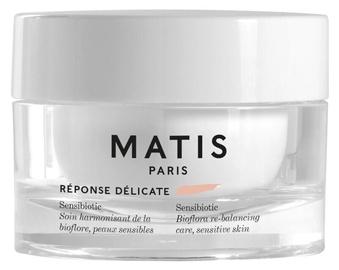 Matis Reponse Delicate Sensibiotic Cream 50ml