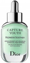 Сыворотка для лица Christian Dior Capture Youth Redness Soother, 30 мл