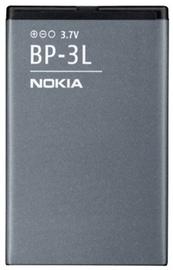 Nokia BP-3L Original Battery 1300mAh Bulk