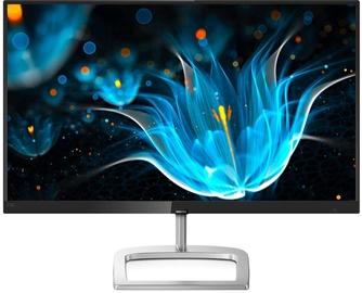 "Monitors Philips 276E9QDSB/00, 27"", 5 ms"