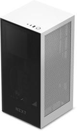 NZXT H1 Mini-ITX SFF Case White