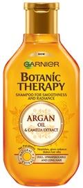 Šampūns Garnier Botanic Therapy Argan Oil & Camelia Extract, 250 ml