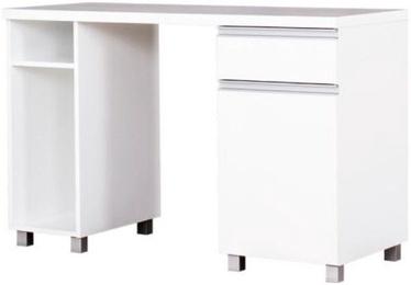 Письменный стол Bodzio AG30 White